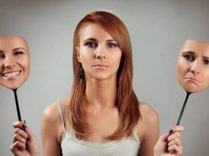 Биполярное аффективное расстройство - симптомы, типы и лечение
