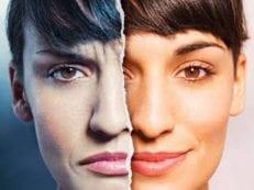 Признаки и методы терапии биполярного расстройства