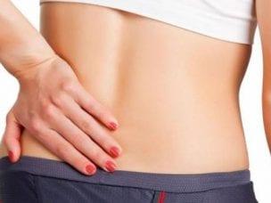 Боль в копчике - причины у мужчин и женщин, диагностика, методы лечения и возможные последствия