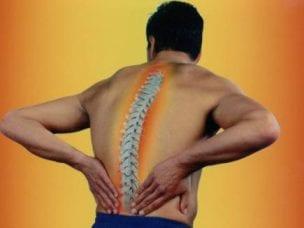 Болезнь Бехтерева – симптомы у мужчин, признаки по стадиям
