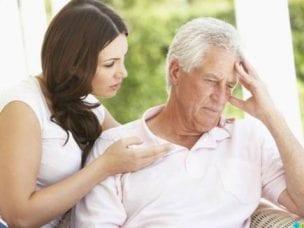 Болезнь Бинсвангера - причины, симптомы, диагностика, лечение и прогноз