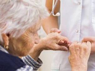 Болезнь Паркинсона - первые признаки и лечение