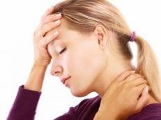 Болезни головного мозга — список самых распространенных, причины возникновения патологий и способы терапии