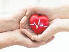Болезни кровообращения: лечение и профилактика