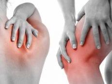 Болезни мышц и сухожилий — первые признаки по локализации и как лечить воспаление, судороги или разрыв