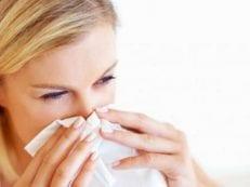 Болезни носа у детей и взрослых — признаки и виды, терапия медикаментами или народными средствами