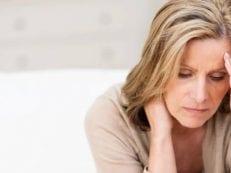 Боли в суставах при климаксе — причины и лекарственные препараты от ломоты и снятия болевого синдрома