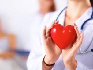 Брадикардия - причины возникновения, симптомы, диагностика и лечение