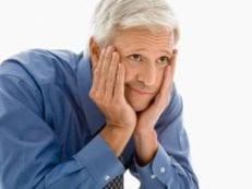 Бывает ли у мужчин климактерический период — причины андропаузы, проявления и методы лечения