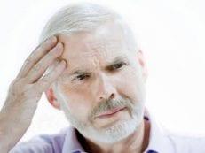 Церебрастенический синдром  — что это такое, проявления у ребенка и взрослого, методы терапии и осложнения