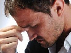 Частое мочеиспускание у мужчин болезненные и без боли — причины, диагностика и лечение