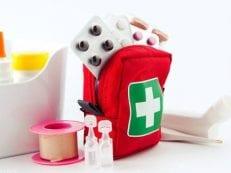 Чем лечить ротавирусную инфекцию — лекарственные препараты и народные средства против кишечного гриппа