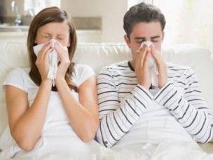 Чем отличается грипп от ОРВИ по симптомам и методам лечения