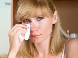 Что будет, если не лечить гайморит у взрослого или ребенка