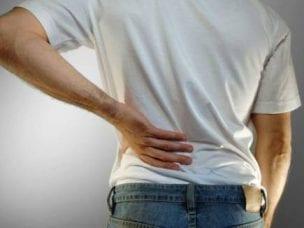 Что делать, если болят почки - медикаментозное и народное лечение