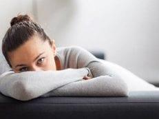 Что нельзя делать при миоме матки — противопоказания для массажа, занятий спортом и физиопроцедур