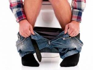Что такое диарея - причины возникновения, симптомы и лечение