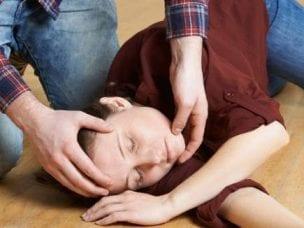 Что такое эпилепсия - причины возникновения, симптомы и методы лечения