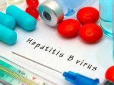 Что такое гепатит Б: как передается вирус и чем лечить