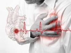 Гипертонический криз: признаки и лечение при повышенном давлении