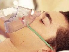Что такое гипоксия: признаки и лечение