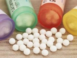Что такое гомеопатические препараты - механизм действия, состав и цены