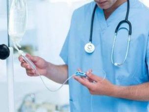 Что такое химиотерапия - список препаратов и схема проведения