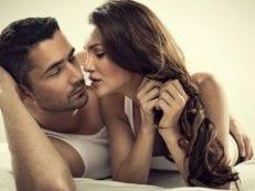 Что такое либидо у мужчин — определение, причины снижения, лечение медикаментами и народными средствами