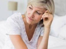 Что такое менопауза — когда наступает, методы коррекции и профилактики препаратами и народными средствами