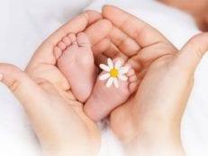 Что такое планирование семьи — меры по защите здоровья женщины и мероприятия перед зачатием ребенка