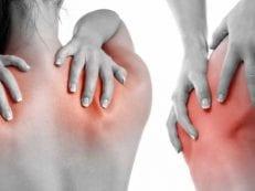 Что такое подагра и как ее лечить — признаки артрита, лекарственные медикаментозные и народные средства