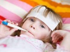 Что такое скарлатина — признаки у детей и взрослых, инкубационный период