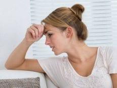 Что такое склероз сосудов