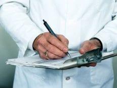 Цифран СТ – инструкция по применению таблеток, действующее вещество, противопоказания и отзывы