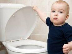 Цистит у детей — первые проявления и формы болезни, медикаментозная и народная терапия