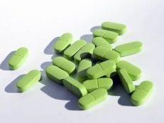 Цитол в таблетках — когда назначают и схема приема, суточная дозировка, противопоказания и отзывы