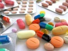 Цитостатики — показания к назначению терапии лекарственными средствами, дозировка и противопоказания