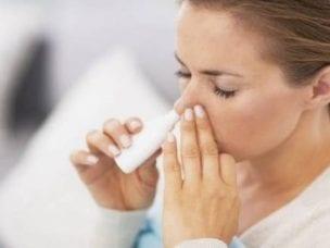 Что делать, если заложен нос у ребенка или взрослого