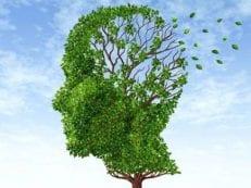 Деменция при болезни Паркинсона — признаки и первые симптомы слабоумия при заболевании