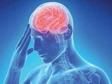 Диагностика инсульта на догоспитальном этапе и в больнице — лабораторные и клинические исследования