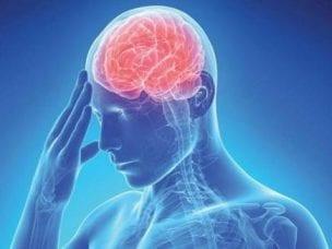 Диагностика инсульта - первичная, аппаратные методики, анализы и дополнительные обследования