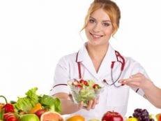 Диета 12 при лечении нервных болезней — общие правила и режим, разрешенные и запрещенные продукты