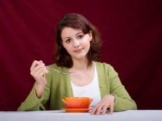 Диета после холецистэктомии — питание и меню в послеоперационный период, что нельзя кушать