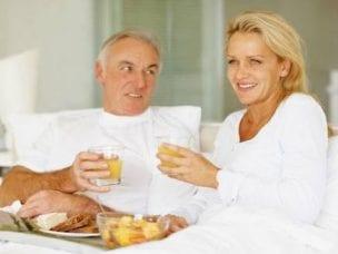 Диета после инфаркта - разрешенные и запрещенные продукты