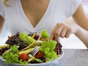 Диета после желудочного кровотечения: питание для лечения