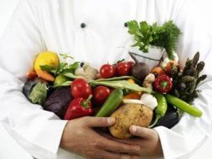 Диета при атеросклерозе сосудов головного мозга - правила питания