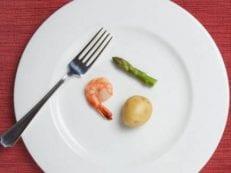 Диета при гепатозе — разрешенные и запрещенные продукты, рацион и режим питания, рецепты с фото