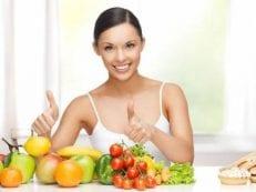 Диета при хроническом холецистите — примерное меню и рецепты блюд, список запрещенных продуктов