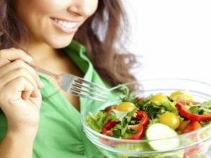 Диета при хроническом запоре: меню и продукты питания для лечения