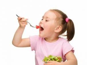 Диета при лямблиозе у детей - запрещенные и разрешенные продукты, примерное меню